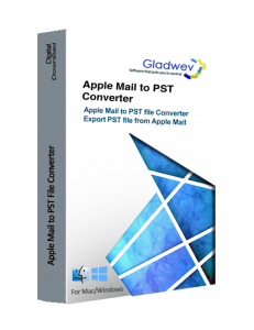 Apple Mail to PST, Apple Mail to PST Converter, Apple Mail Export PST, Apple Mail PST Export, Apple Mail to Outlook Windows. mbox to pst converter
