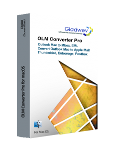 OLM Converter, OLM file Converter, OLM to Mbox converter, Outlook Mac to Apple Mail converter, Outlook Mac to Thunderbird Mac OS converter