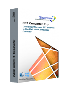 PST Converter Pro , Convert PST file to Apple Mail, PST to mbox converter, import PST in Apple Mail, import PST file in Thunderbird, open PST file in Apple Mail